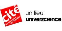 Voix off, design sonore et musique, exposition Cité des Sciences