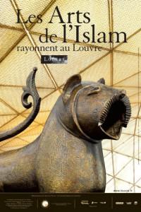 louvre-islam-affiche