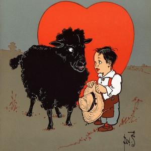 baa-baaa-black-sheep